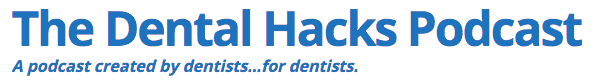 Dental Hacks