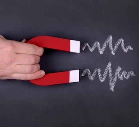 magnetic-speaker