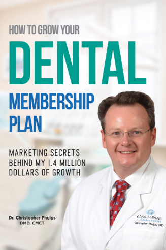 how-to-grow-your-dental-membership-plan
