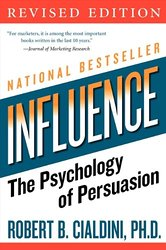 influence-by-robert-cialdini