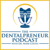 detal podcast with chris phelps