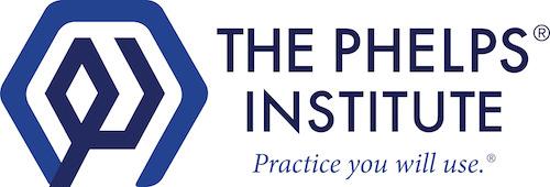 institute-phelps